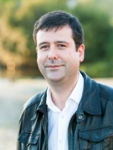 3. Diego Fernández López