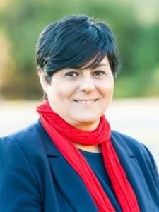 Mónica Carneiro Cid
