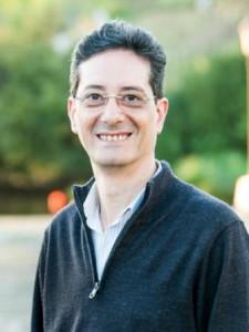 Pablo Beade Pérez