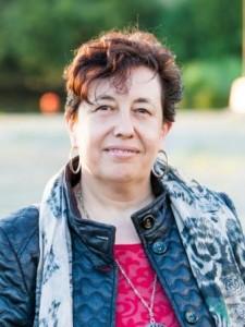 11. Mónica Romay Sabín